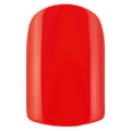 Maquillage - Faux ongles rouges pour travestis