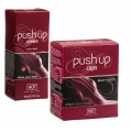 Pilules volume seins - Pack Duo Push up (150 ml)