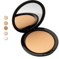 Maquillage - Poudre compacte express