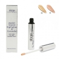 Maquillage - Correcteur Magic Touch