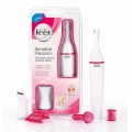Epilation - Rasoir Veet sensitive precision