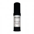 Maquillage - Base lissante pour maquillage (15ml)