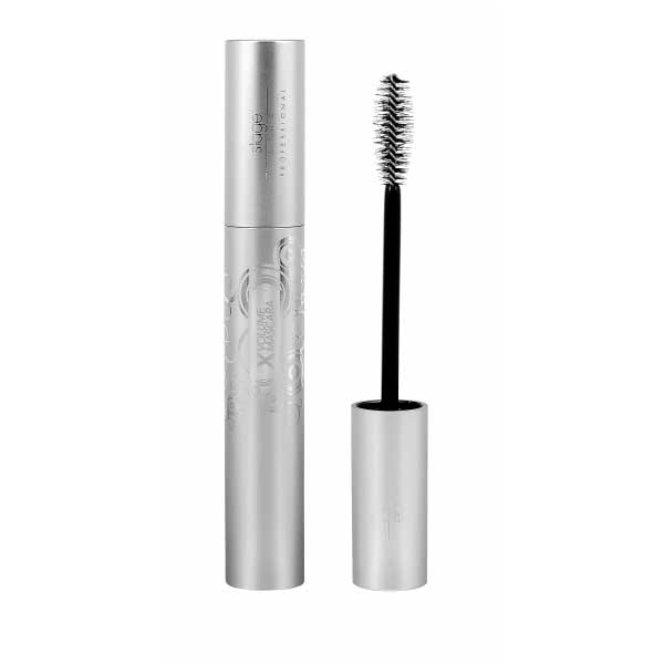 Maquillage - Mascara X Volume Noir Intense