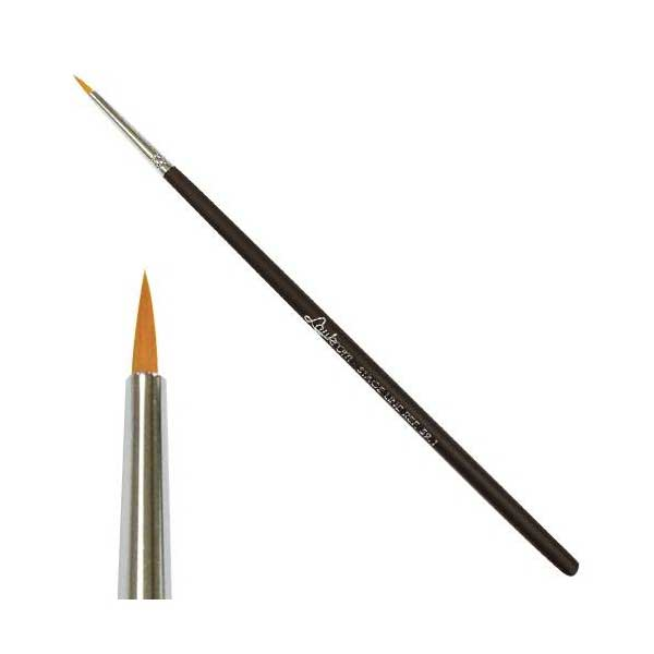 Maquillage - Pinceau Eye Liner N°1