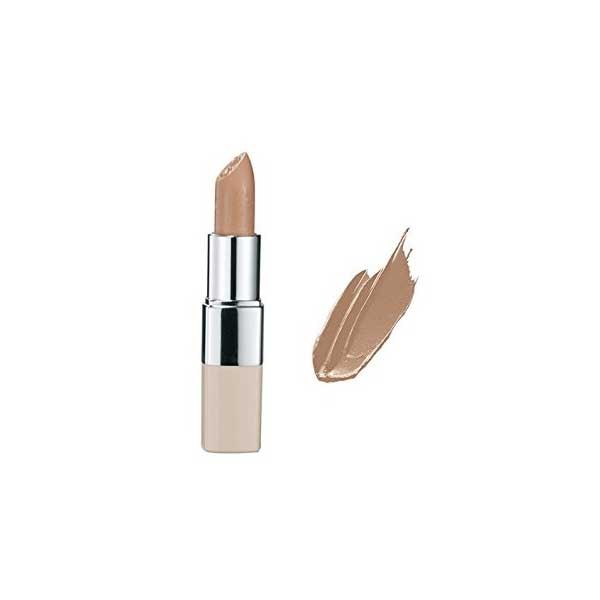 Maquillage - Stick correcteur & anti-cernes