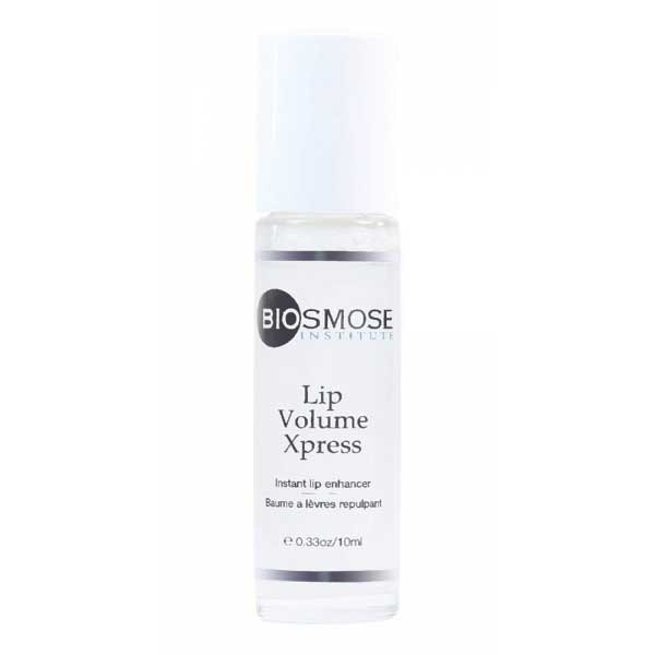 Maquillage - Lip Volume Express