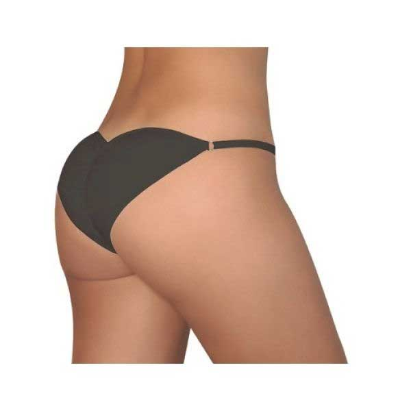 Fausses Fesses - Culotte Brazilian Secret